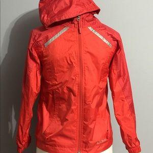 L.L Bean Wind Jacket